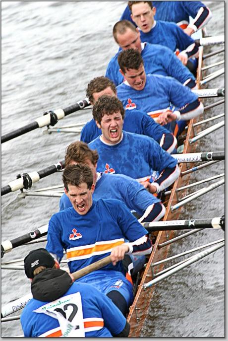 arnout_groen_rowing_02